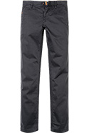 BOSS Orange Hose Chino-Regular-D 50248963/001