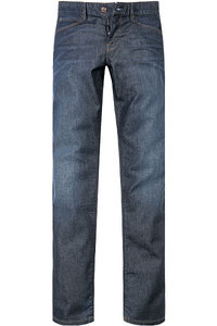 HUGO BOSS Jeans Orange24 Barcelona