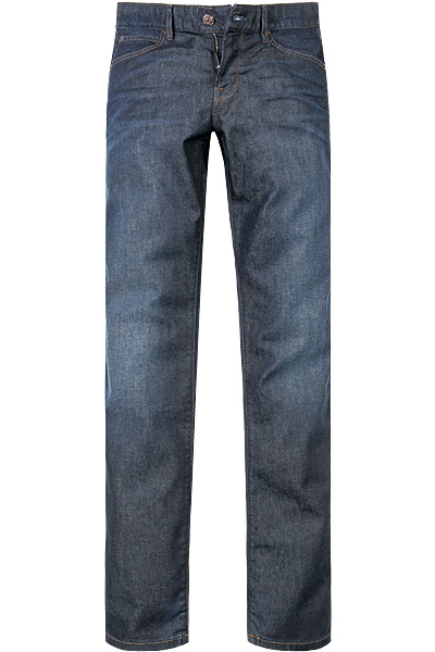 HUGO BOSS Jeans Orange24 Barcelona 50302777/412