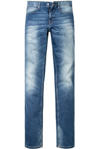 HUGO BOSS Jeans Orange63
