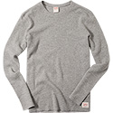 DENIM&SUPPLY Pullover M17-DS306/DSL34/B0601