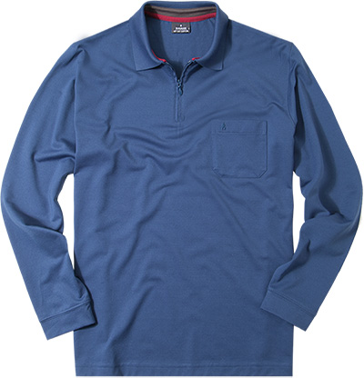RAGMAN Polo-Shirt 5490092/793