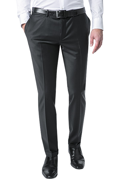 HUGO BOSS Hose Win 50275072/001