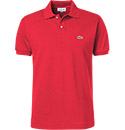 LACOSTE Polo-Shirt PH4012/240