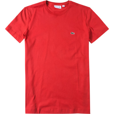 LACOSTE T-Shirt TH2038/6H5