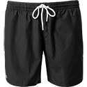 LACOSTE Badeshorts MH7092/258