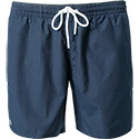 LACOSTE Badeshorts MH7092/525