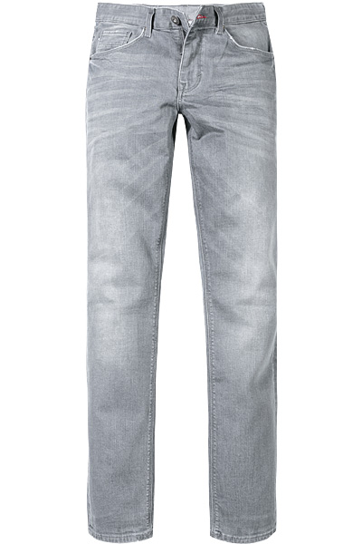 Jeans 0887889538/035