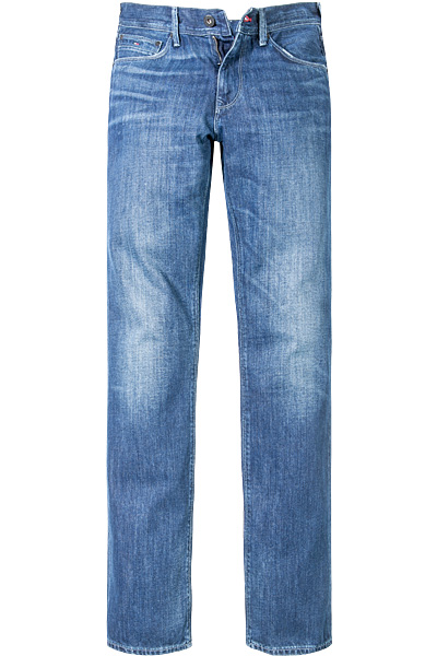 Jeans 0887889553/038