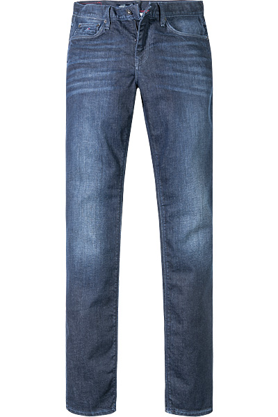 Jeans 0887889539/944