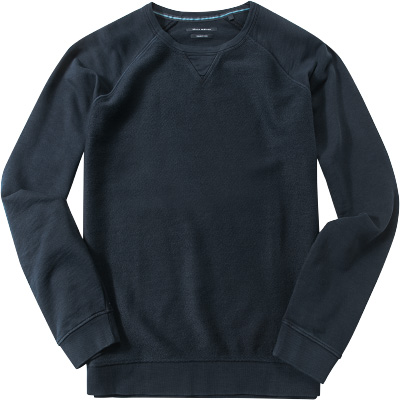 Marc O'Polo Sweatshirt 621/4024/54166/898