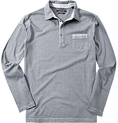 Marc O'Polo Polo-Shirt 621/2210/55002/D53