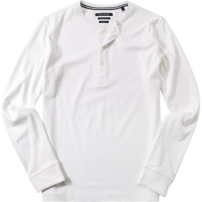 Marc O'Polo T-Shirt langarm