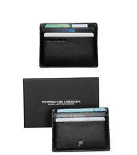 PORSCHE DESIGN CardHolder