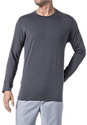 Schiesser Mix & Relax Shirt 152335/203