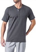 Schiesser Mix & Relax Shirt 152334/203