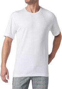Schiesser Mix & Relax Shirt