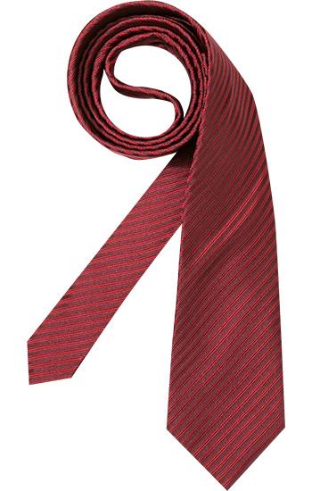 bugatti Krawatte 40307/109