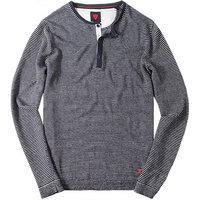 Strellson Sportswear Livio-S