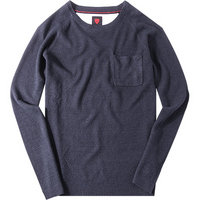 Strellson Sportswear Livio-R