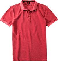 Strellson Sportswear J-Peng
