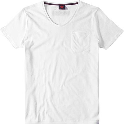 Strellson Sportswear J-Tyron-RP