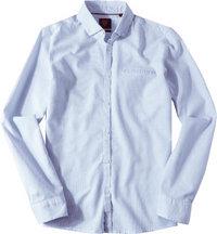 Strellson Sportswear Clint-W