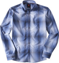 Strellson Sportswear Adam-W