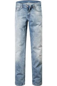 Strellson Sportswear Hammett-Z