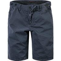 Strellson Sportswear Criss-D