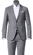 Tommy Hilfiger Tailored Mick H. TT87889461/018
