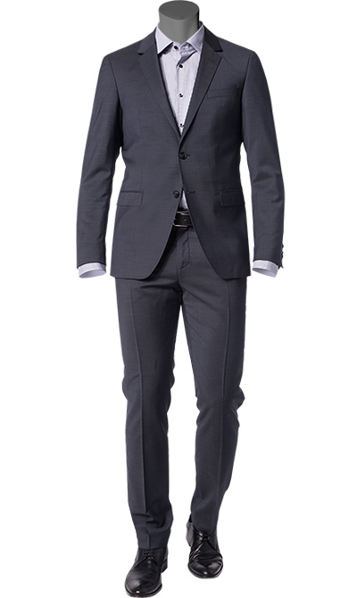 Tommy Hilfiger Tailored Mick H. TT87889461/427