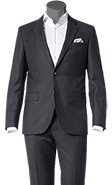 Tommy Hilfiger Tailored Butch R. TT87889458/029