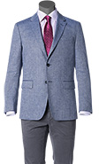 Tommy Hilfiger Tailored Normar TT87889445/416