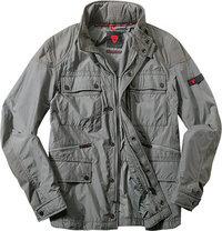 Strellson Sportswear Borden