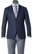 Tommy Hilfiger Tailored Mik TT87889442/427