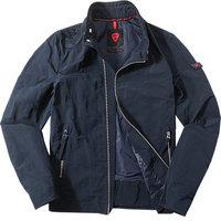 Strellson Sportswear Skye-W