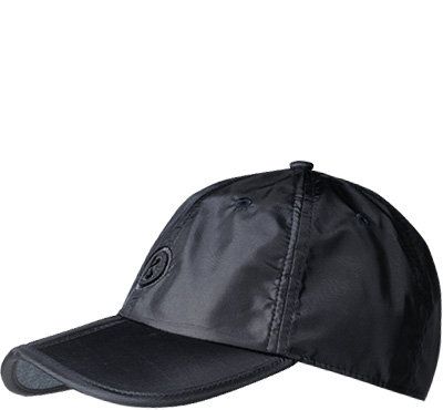 Bogner Cap Lee 9833/3937/026