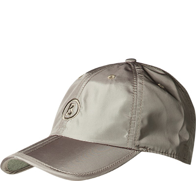 Bogner Cap Lee 9833/3937/792