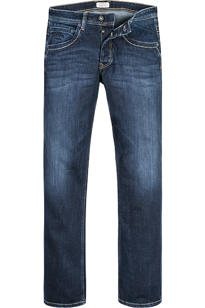 Pepe Jeans Jeanius denim PM200016Z45/000