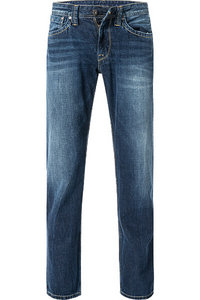 Pepe Jeans Kingston Zip denim