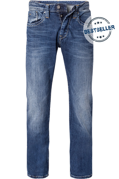 Pepe Jeans Cash denim PM200124Z23/000