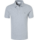 LACOSTE Polo-Shirt PH4014/CCA