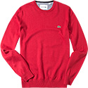 LACOSTE Pullover AH7418/6H5