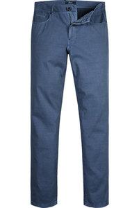 Bogner Jeans Idaho-G