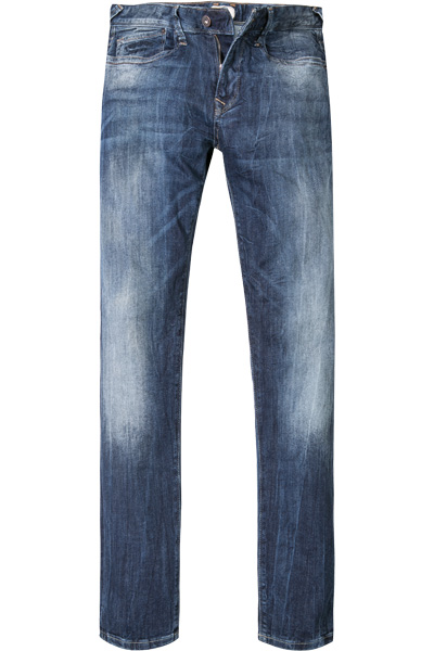 Pepe Jeans Hatch denim PM200823H48/000