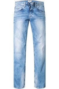 Pepe Jeans Jeanius denim
