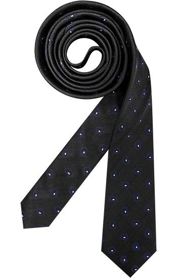 JOOP! Krawatte 17007185/413 Sale Angebote