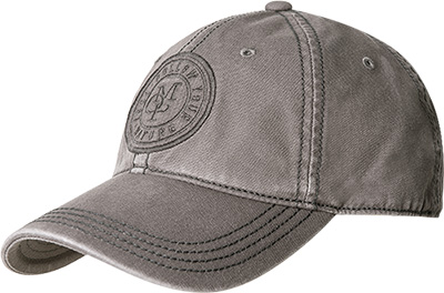 Marc O'Polo Cap 621/8242/01002/154