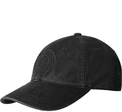 Marc O'Polo Cap 621/8242/01002/987